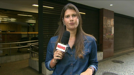 Eike é ouvido pelo TSE em ação de cassação da chapa Dilma-Temer