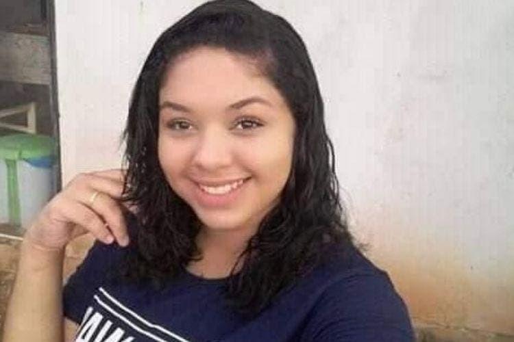 Morre ciclista de 25 anos atropelada em Joinville: 'Pior dia para mim', diz mãe