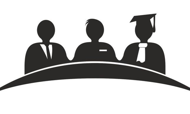 Diploma, formaturas, doutores