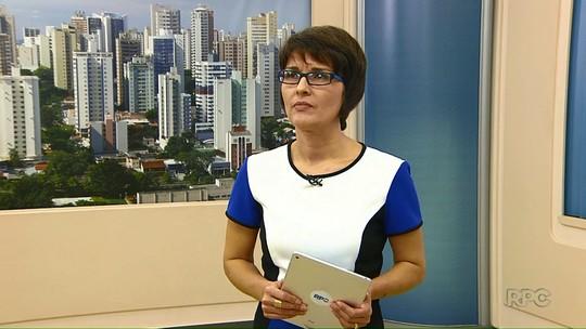 """Participe da campanha """"O Brasil que você quer para o futuro"""""""
