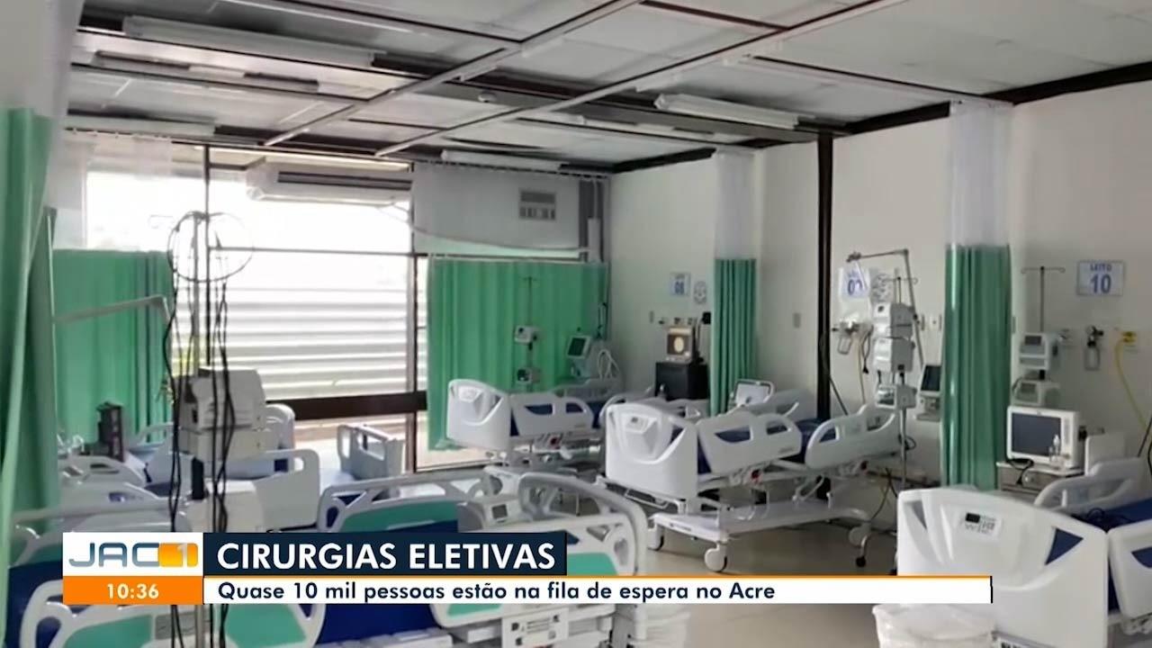 VÍDEOS: Jornal do Acre 1ª edição - AC de quarta-feira, 28 de julho