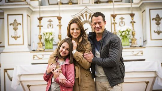 Fim de 'Amor à Vida' completa 5 anos: veja antes e depois do elenco da novela!