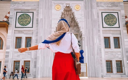 Partiu, Istambul! 5 dicas para quem vai para a capital da Turquia