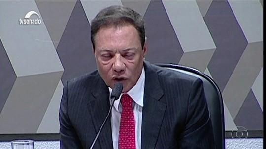 Servidores de agências reguladoras pedem saída de diretor da ANTT