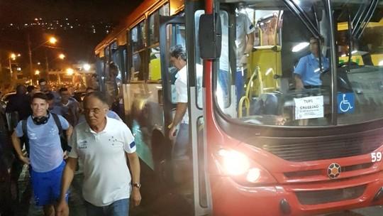 Foto: (Guto Rabêlo/ TV Globo)