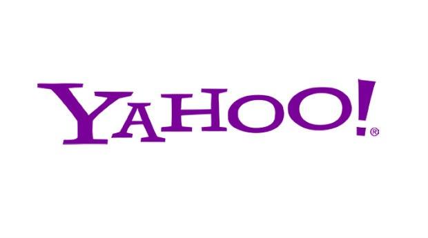 Yahoo é um que quase chegou a ter um dos nomes mais bizarros da lista (Foto: Divulgação)