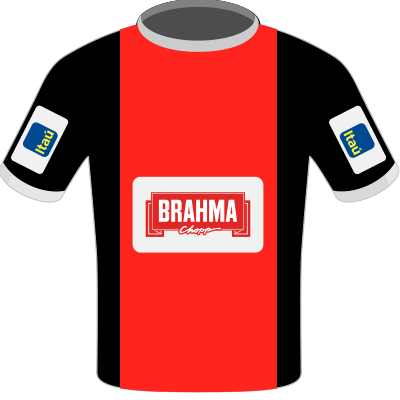 Cascadense FC