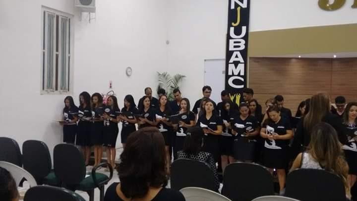 Congresso vai discutir a fé e a pureza da juventude em Petrolina - Notícias - Plantão Diário