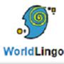 Tradutor de Site WorldLingo