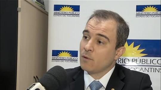 Mais de 30 cidades ainda não têm portal da transparência no Tocantins
