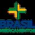 Brasil Medicamentos LDTA