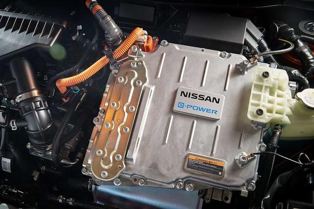 Novo Nissan Kicks 2021 (Foto: Divulgação)
