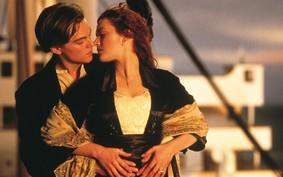 Por que o amor e sexo não estão entre os favoritos na premiação?