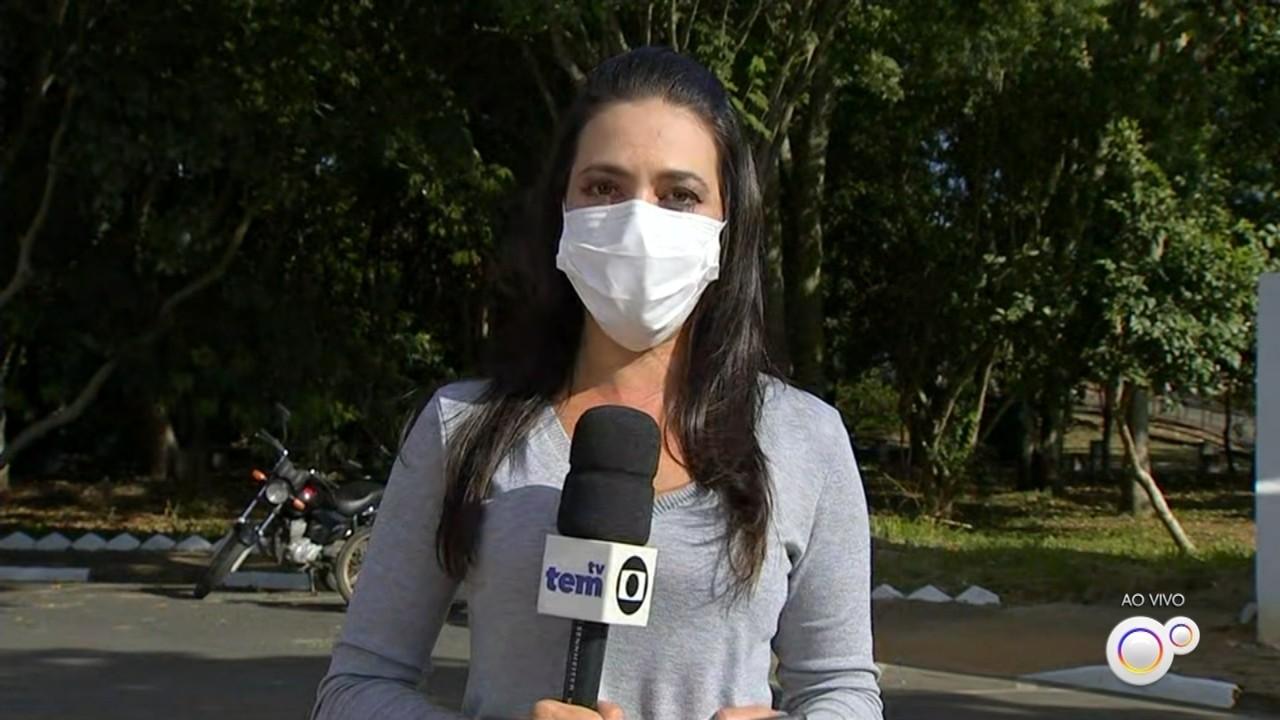 Carnês do IPTU 2021 começam a ser distribuídos em Itapetininga