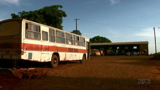 Ministério Público investiga suposto desvio de verbas municipais em Guaraci