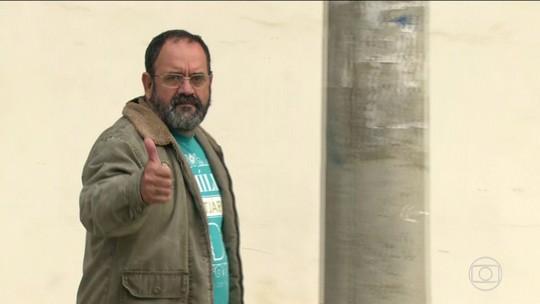 Vereador de Queimados, no RJ, é preso suspeito de liderar milícia