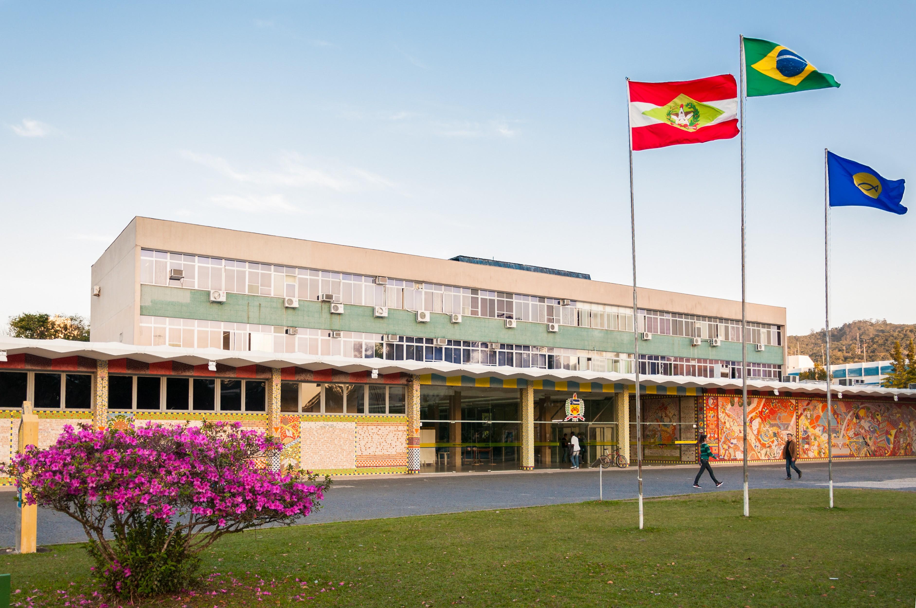 UFSC aprova línguas indígenas como equivalentes a idioma estrangeiro para ingresso na pós-graduação