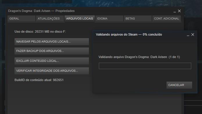 Steam não abre no PC? Aprenda como resolver o problema