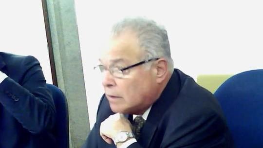 Emílio Odebrecht diz que Duda Mendonça cobrou dívida após prisão de Marcelo