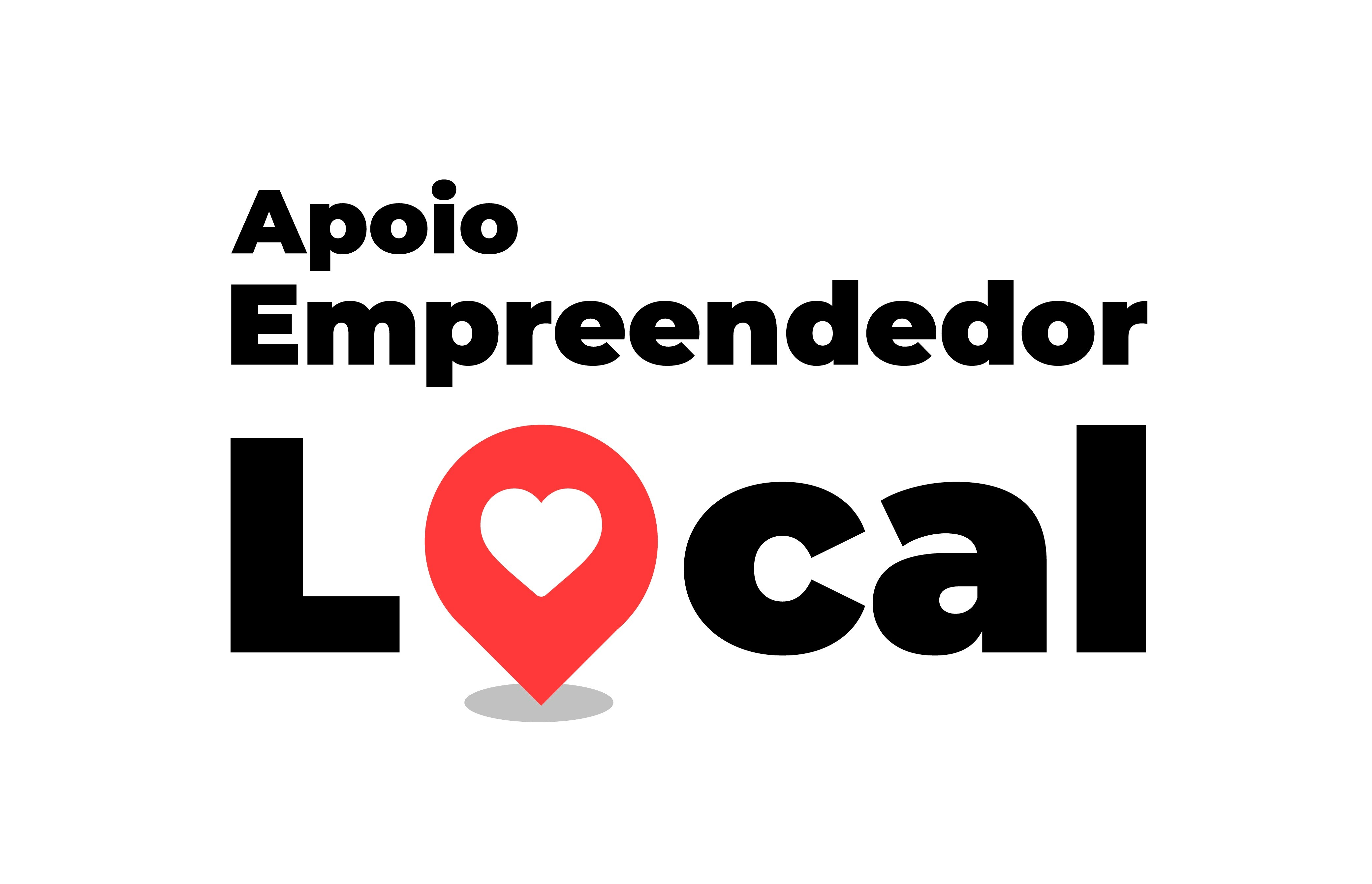 TV Rio Sul lança projeto para conectar empresários e consumidores