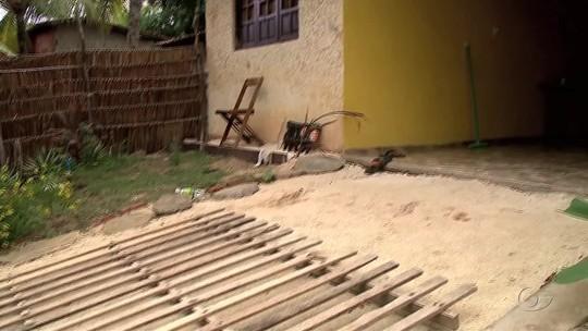 Encontrado corpo que pode ser de empresário carioca desaparecido em Alagoas, diz SSP
