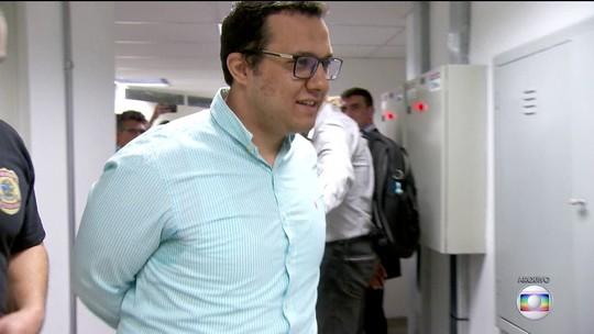 Ministro do STF manda soltar homem acusado de terrorismo pelo governo da Turquia