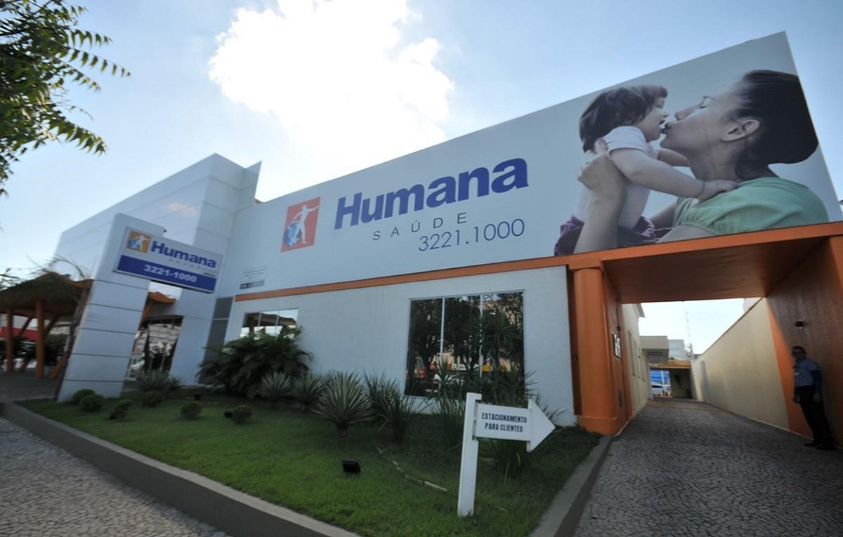 Humana Saúde está com ofertas para novas adesões em fevereiro
