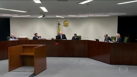 STF manda para a Justiça Eleitoral investigação sobre Lindbergh Farias (PT)