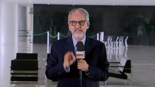 Bebianno nega participação em esquema de candidatas laranjas: 'Agi com lisura'