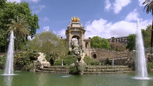 Globo Repórter mostra as tradições da Catalunha, a mais rica região da Espanha