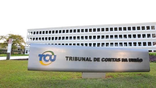 Foto: (Divulgação/TCU)