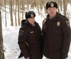 Cena de 'Fargo'   Reprodução