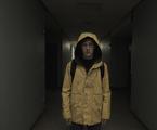 Cena de 'Dark' | Stefan Erhard/Netflix