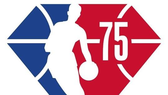 Foto: (Reprodução/NBA)