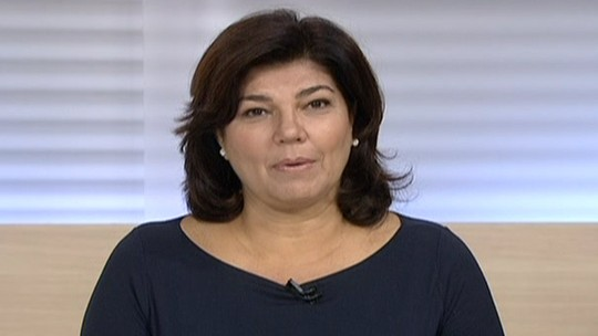 Cristiana Lôbo: PDT deve perder comando do Ministério do Trabalho