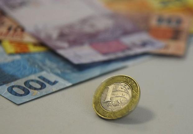 real_nota_moedas_8 (Foto: Reprodução/Agência Brasil)