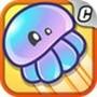 Jellyflop