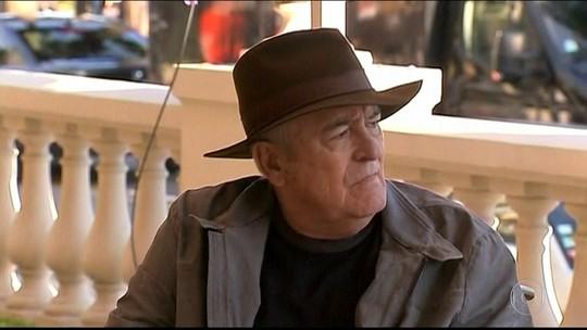 Morre o premiado cineasta italiano Bernardo Bertolucci