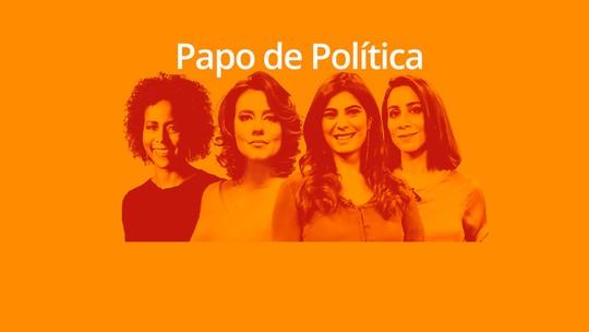 Foto: (Divulgação/GloboNews)