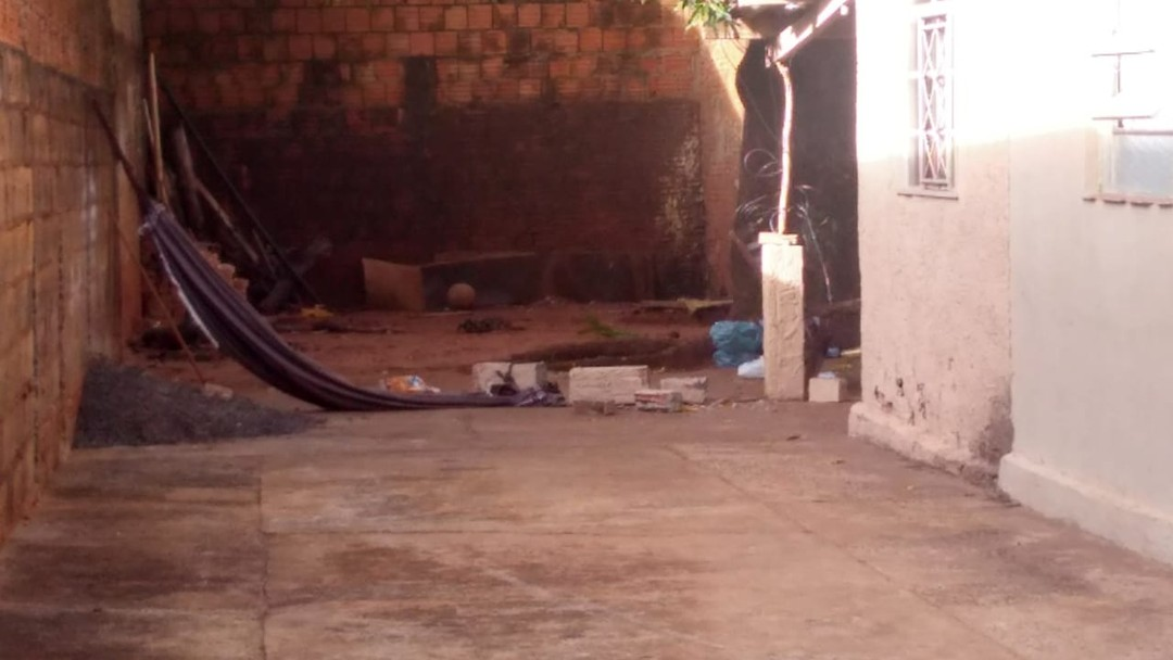 ec0a89a74 G1 Mato Grosso do Sul  notícias e vídeos da TV Morena