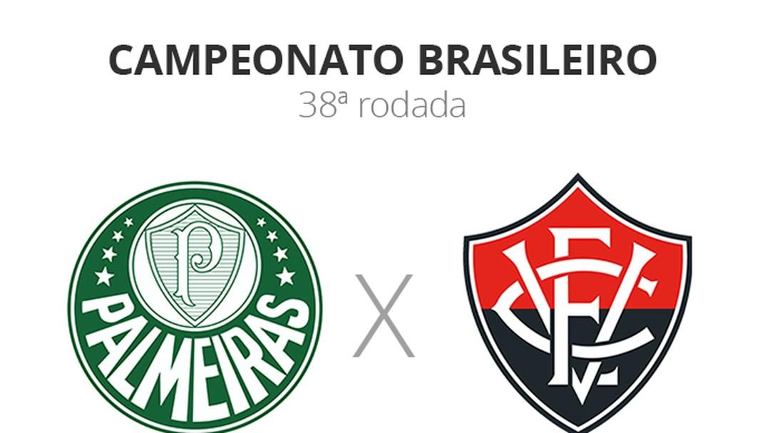 Clubes vetam árbitro de vídeo no Brasileirão-2018  veja como cada um votou   71330e91df0d3