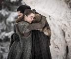 Cena de 'Game of thrones' | HBO