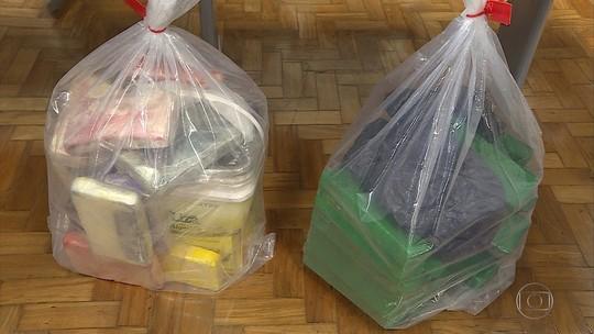 Suspeitos de tráfico de drogas e homicídios são presos na Grande BH