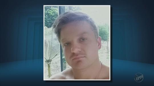 Corpo de mecânico que estava desaparecido é encontrado enterrado em Bom Repouso, MG