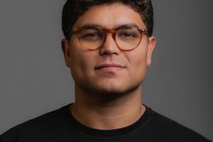 Tallis Gomes, de Gestão 4.0 e Singu, afirma que para transformar uma ideia em produto é preciso testar solução e ouvir o usuário