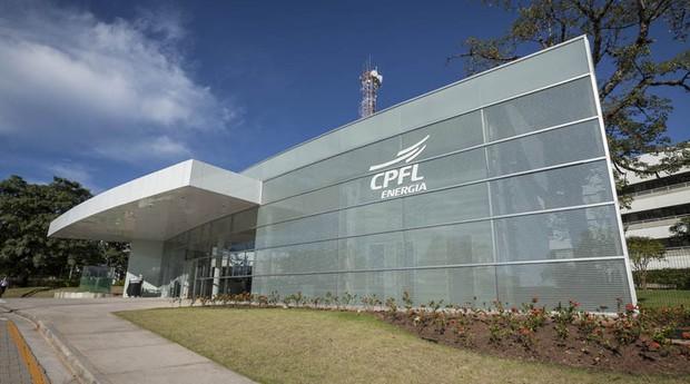 CPFL Energia (Foto: Commons Wikimedia)