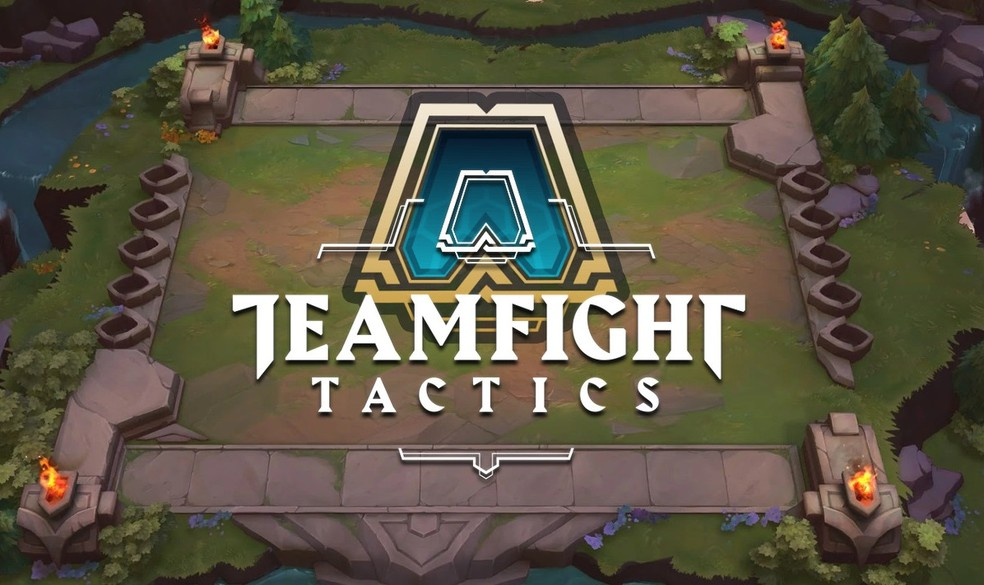 TFT: guide to auto battle tips & # 039; LoL
