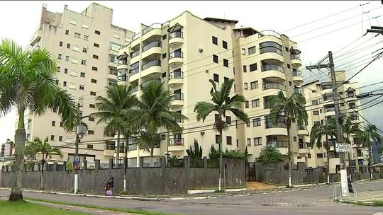 Condomínios são alvos de golpes de síndicos e viram caso de polícia