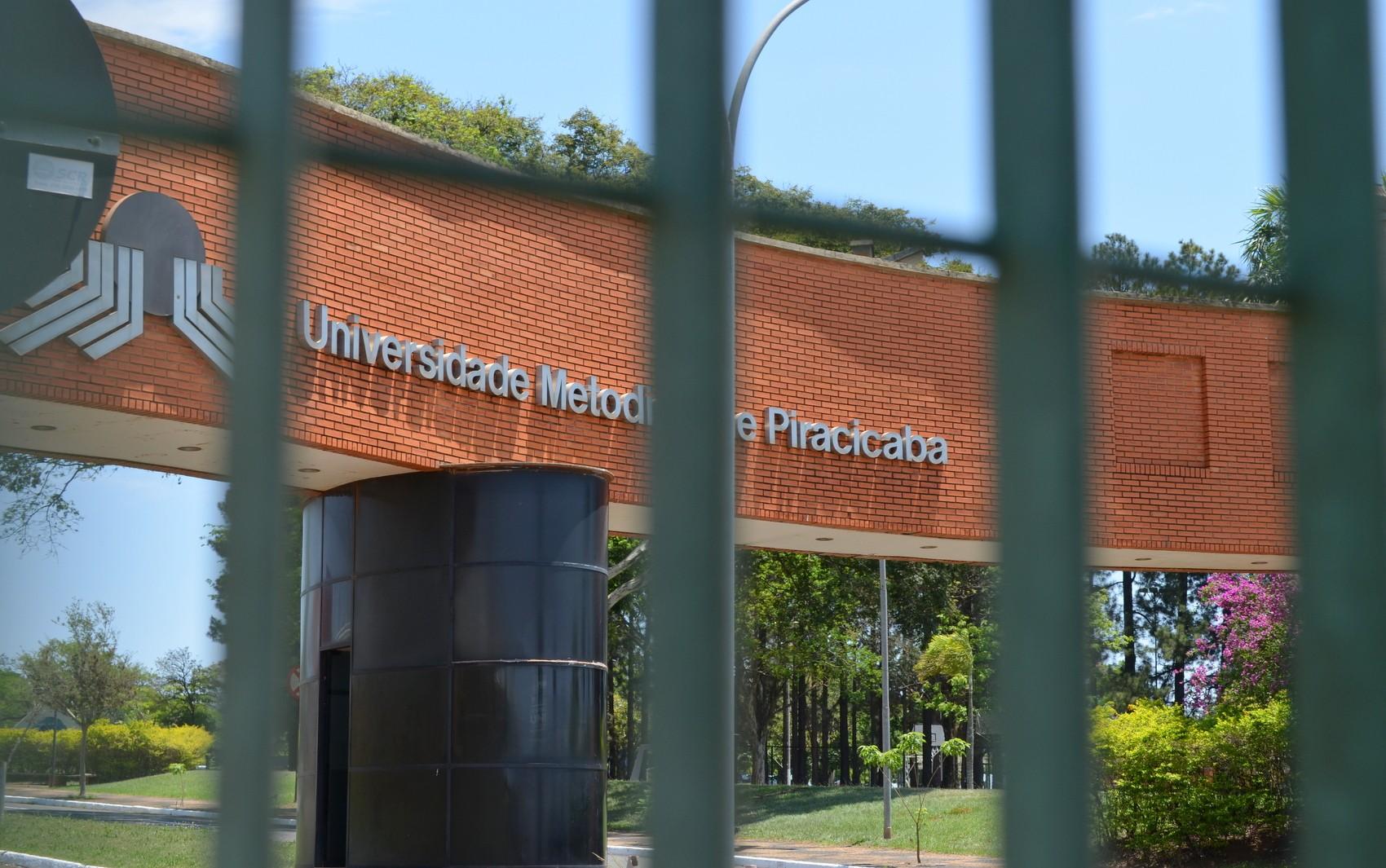 Justiça inclui Igreja Metodista em ação contra Unimep que cobra multa por atraso de salários