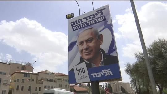 Turquia condena promessa de Israel de anexar assentamentos judeus na Cisjordânia